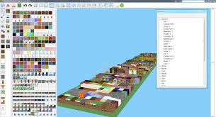 minecraft building planner version 1 1 11 updated 11 24 16