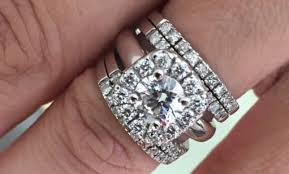 jewelry large rings images Custom wedding rings miami 39 s jewelry store specializing custom jpg