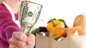 raw food podcast 02 how to eat raw on a budget the rawtarian