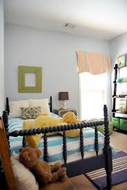 Best Kids Rooms Images On Pinterest Children Nursery And - Kids rooms houzz