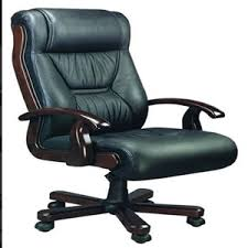 fauteuil de bureau luxe vente de chaises et fauteuil algerie