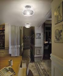 Ceiling Lights For Sitting Room 272 Best Sitting Room Lights Images On Pinterest Living Room