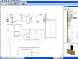 top ten reviews landscape design software
