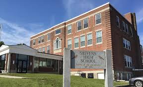 stevens high new hampshire wikipedia
