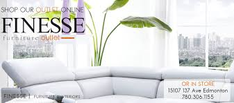 Home Design Store Outlet by 100 Home Design Store Outlet The Best Furniture Store My