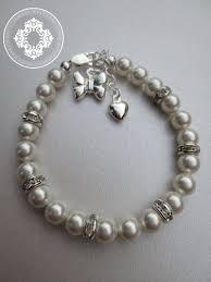 baby jewelry baptism 67 best baby jewellery images on baby jewelry