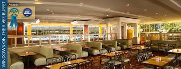 Buffet Of Buffets In Las Vegas by Aquarius Casino Resort Buttet Laughlin Buffet Dining All You