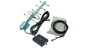 Best Technology For Home Top 10 Best Cell Phone Signal Boosters For Home