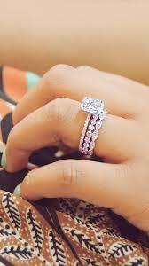 flipside wedding band read our diamond