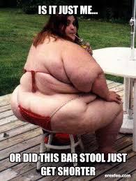 Fat Lady Meme - fat meme fat lady aug 25 10 02 utc 2012 adult content