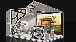 3d designer freelance 2d 3d designer exhibition event designer dubai