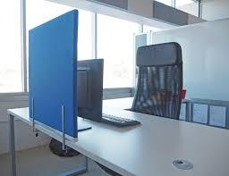 desk privacy screen
