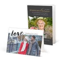 photo greeting cards photo cards create custom photo cards walgreens photo