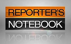 sle resume for newspaper journalist salary reporters notebook reporter s notebook wikivisually