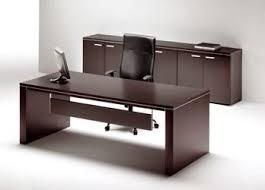 bureau en bois moderne bureau en bois moderne great fabuleux bureau pour ado fille bureau