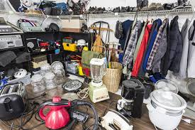 how to downsize downsize before you move get rid of junk