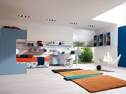 study room wall cabinets excellent csid designers hideaway on