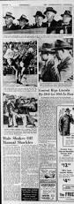Thanksgiving November 26 146 Best Male High Vs Manual Thanksgiving Football 1894