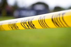 investigating serious crash that shut veterans parkway