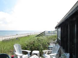 cool oceanfront cottages cape cod home design image beautiful to