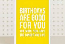 6 creative free funny birthday e cards casaliroubini com
