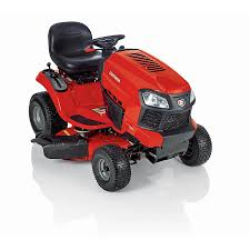 2014 craftsman t2000 model 20380 42 in gear drive 19 hp yard