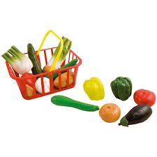 la cuisine de minnie la cuisine de minnie 15 panier de 15 legumes taille reelle jpg