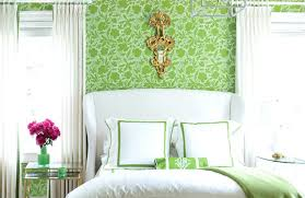 lime green l shade lime green floor ls nurani org