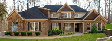 homes with inlaw apartments nail home services