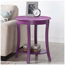 Big Lots End Tables by Round Coffee Tables And End Tables 10 Top Design U2013 Round Oak