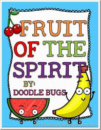 Fruit Of The Spirit Crafts For Kids - 17 best bible lessons images on pinterest sunday crafts