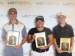 classic thanksgiving pictures thanksgiving day classic at tpc sawgrass final results
