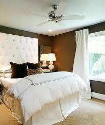 Chocolate And Cream Bedroom Ideas Best 25 Chocolate Bedroom Ideas On Pinterest Brown Bedrooms
