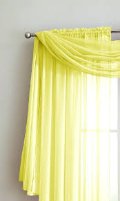 Yellow Patterned Curtains Light Yellow And Gold Living Room Curtain Loading Zoom Pale Yellow