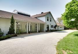 ludington homes for sales village u0026 shore sotheby u0027s