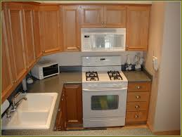 ideas for kitchen cabinets without doors home design ideas