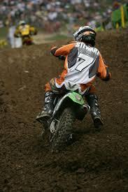 import motocross bikes james stewart back on the motocross bike dirt rider
