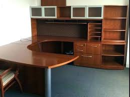 Office Desk Clearance Office Desk Clearance Sale Chairs Executive By Home Medium Size Of