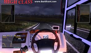 game pc mod indonesia euro truck simulator 2 mod map indonesia youtube