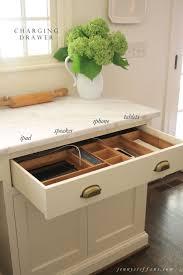 new kitchen design kitchen design ideas