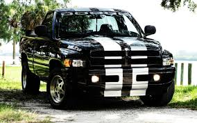 dodge trucks specs strang3majik 1998 dodge ram 1500 regular cab specs photos