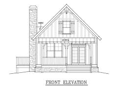 cabin plans small cabin plan with loft small cabin house plans