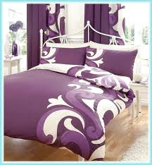 Bedding With Matching Curtains Comforter Sets With Matching Curtains Size Bedding South