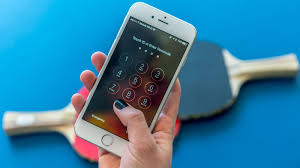 fbi to apple we don u0027t need your iphone hack cnet