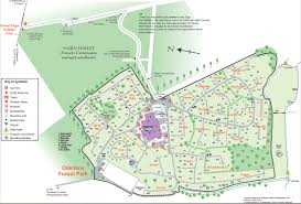 site plan design how to bring your site plan to life with good map design lovell