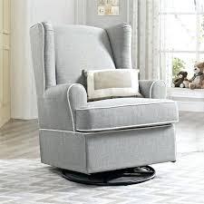 rocking nursery chair nursery rocking chair new zealand