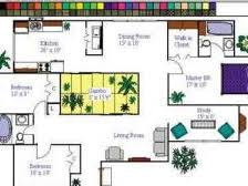 fancy idea 9 design your own home architecture full 17 best ideas