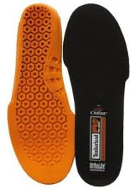 Comfort Sockliner Sockliner U2013 Complete Guide To Know What Are Sock Liners In A Shoe