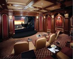 livingroom theaters living room theater boca raton florida living room theater living