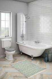 bathroom ideas traditional 136 best traditional bathrooms images on bathroom small